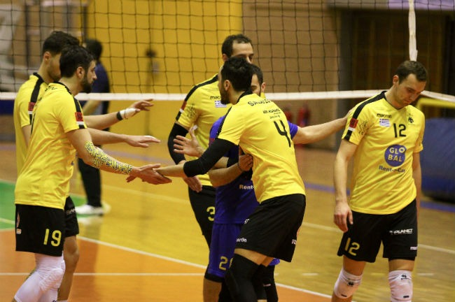 aek-foinikas-volley-volleyball-men-andriko-team-omada-omadiki-point