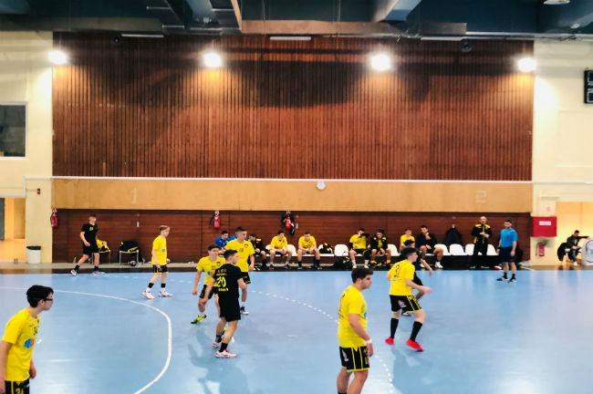 aek-paides-handball-team-play