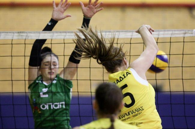 aek-panathinaikos-pao-women-volley-volleyball-ginaikes-gynaikes-cup-kipello-kavvadia