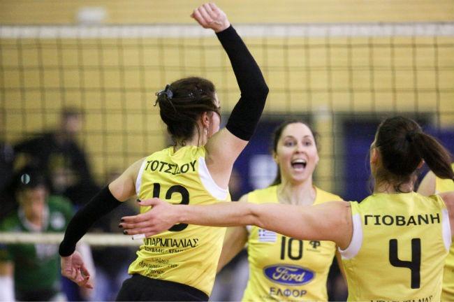 aek-panathinaikos-pao-women-volley-volleyball-ginaikes-gynaikes-cup-kipello-totsidou-giovani