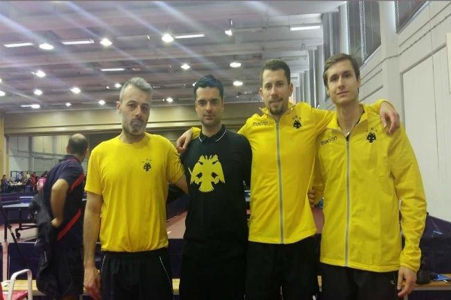 aek-ping-pong-table-tennis-lagogiannis-alevromageiras-kosiba-schafer-team-omada-omadiki