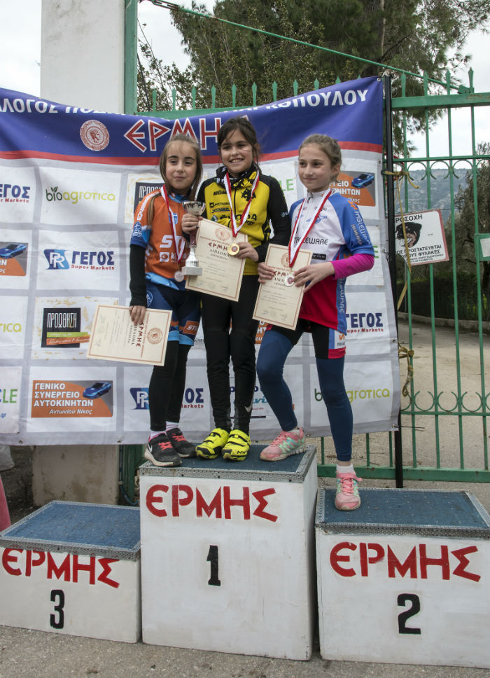 aek-podilasia-cycling-academy-podium-vasileiou