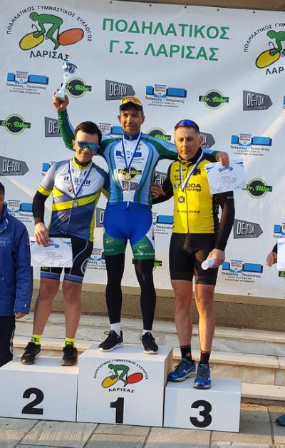 aek-podilasia-cycling-academy-sourmaidis