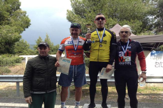 aek-podilasia-cycling-academy-win-niki-metallio
