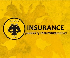 aek_insurance_300x250