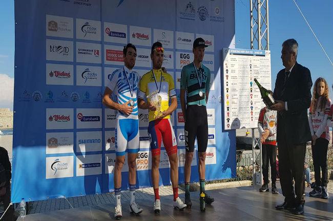 ethniki-ellados-kastrantas-cycling-podilasia