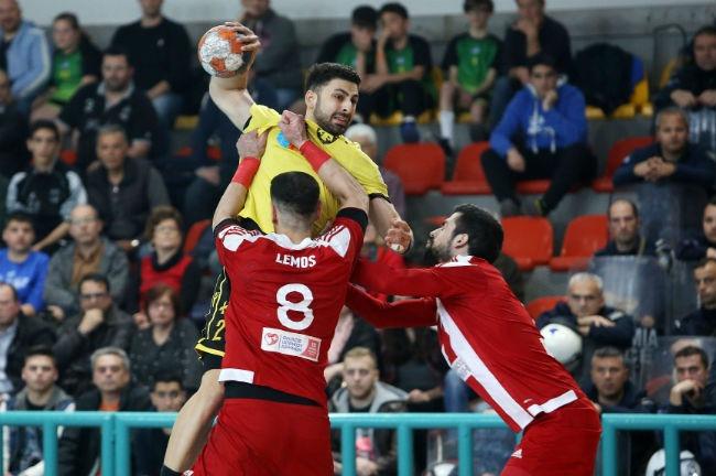 osfp-olympiacos-aek-handball-final-cup-kipello-kypello-milonas-mylonas