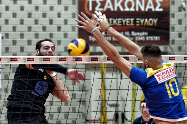 pamvochaikos-aek-men-volley-volleyball-andriko-charalampidis-up