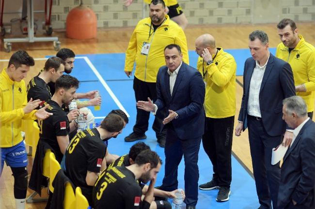 pamvochaikos-aek-men-volley-volleyball-andriko-flaounas-pagkos-team-omada-omadiki
