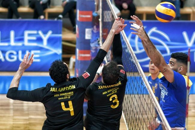 pamvochaikos-aek-men-volley-volleyball-andriko-salafzoon-charalampidis-file