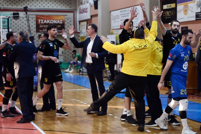 pamvochaikos-aek-men-volley-volleyball-andriko-team-omada-omadiki-panigiriki