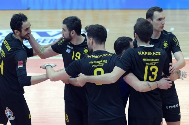 pamvochaikos-aek-men-volley-volleyball-andriko-team-omada-omadiki