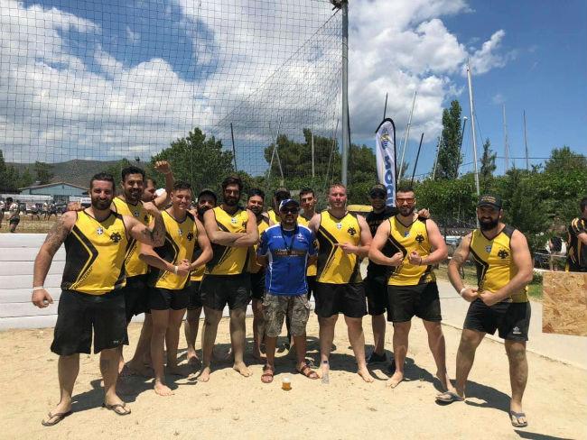 aek-beach-rugby-team-omada-omadiki1111