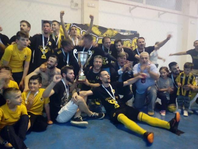 aek-champions-protathlites-futsal-salas