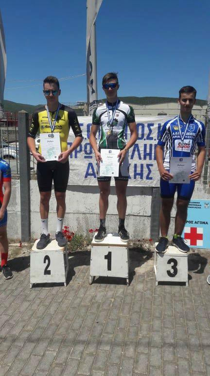 aek-cycling-podilasia-gkartzios-metallio