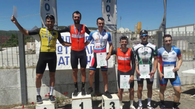 aek-cycling-podilasia-kastrantas-2ndplace