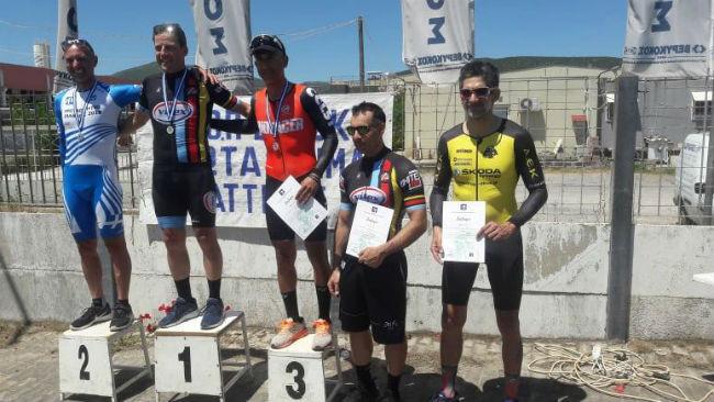 aek-cycling-podilasia-thesi