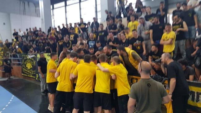 aek-handball-paides-protathlites-kosmos
