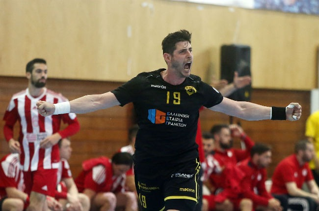 aek-osfp-olympiacos-handball-alvanos-passion-pathos-q