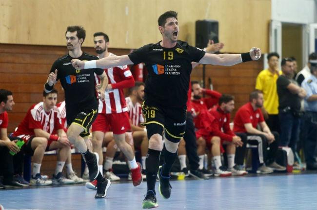 aek-osfp-olympiacos-handball-alvanos-passion-pathos