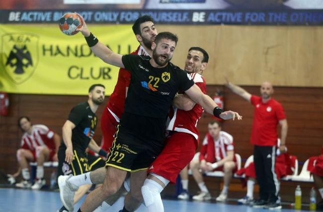 aek-osfp-olympiacos-handball-papadionisiou-papadionysiou