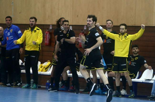 aek-osfp-olympiacos-handball-team-omada-omadiki-pagkos-troupis-zampounis-georgiadis