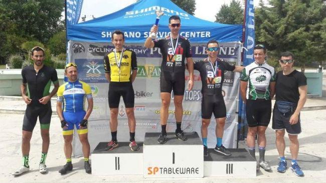 aek-podilasia-cycling-academy-apap