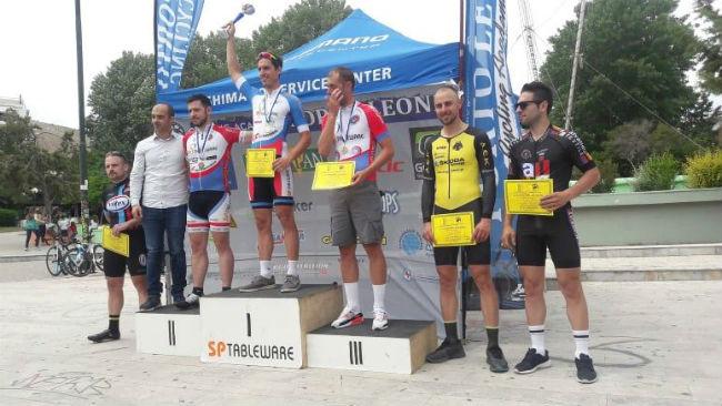aek-podilasia-cycling-academy-athletes