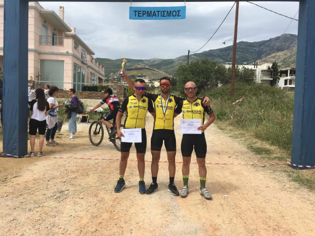 aek-podilasia-cycling-academy-tri