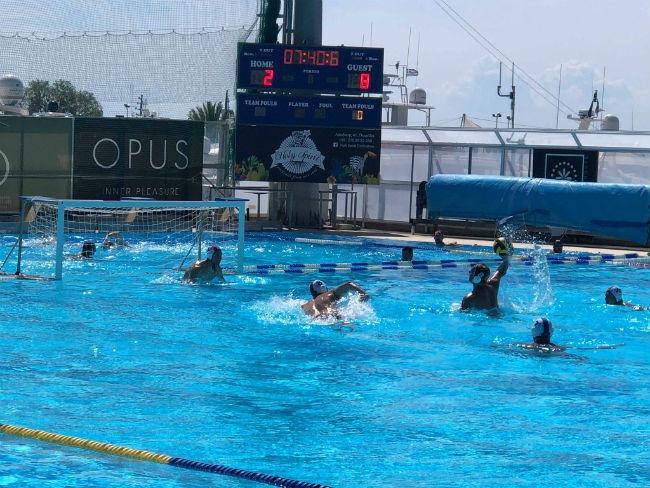 aek-polo-waterpolo-play-kerk