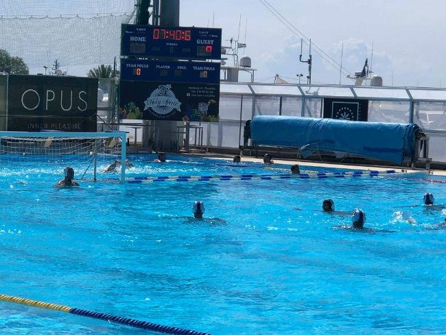 aek-polo-waterpolo-play-kerka