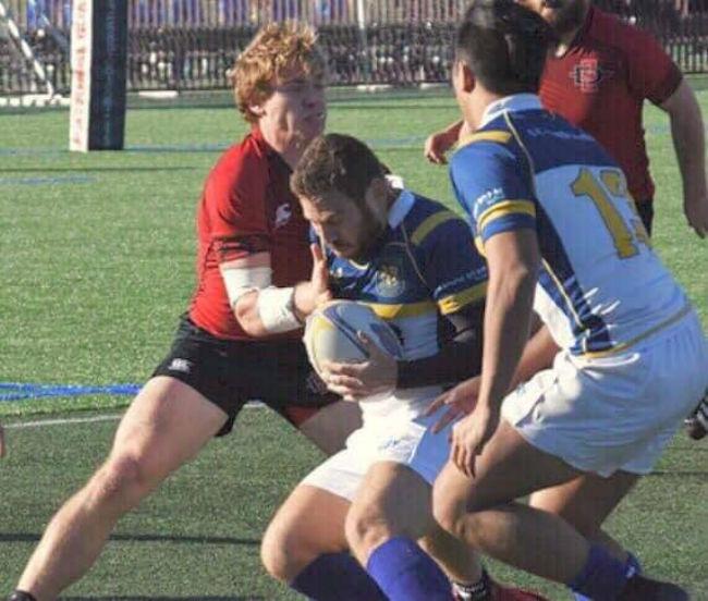 aek-rugby-league-cordin