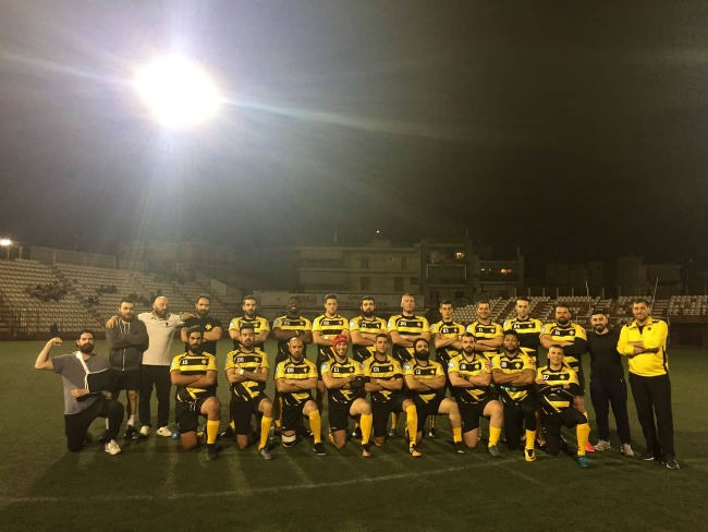 aek-rugby-league-team-omada-omadiki-cup