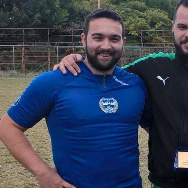 aek-rugby-league-tsouloufas