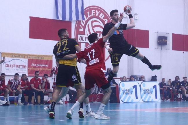 olympiacos-osfp-aek-handball-alvanos-up