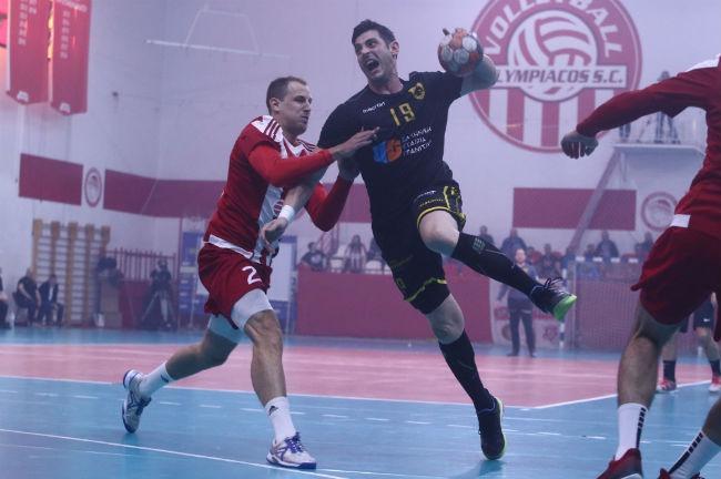olympiacos-osfp-aek-handball-alvanos