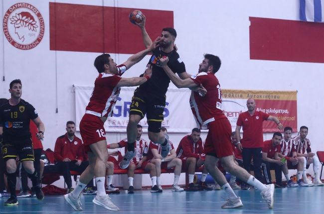 olympiacos-osfp-aek-handball-milonas-mylonas