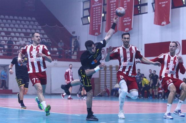 osfp-olympiacos-aek-handball-bagios-bayios