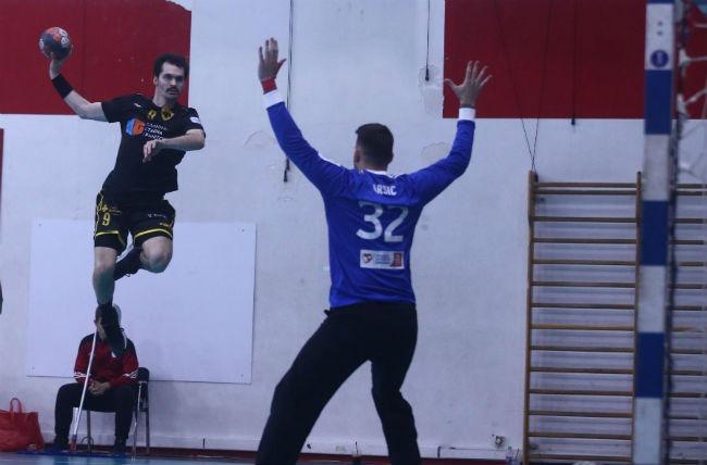 osfp-olympiacos-aek-handball-zampounis