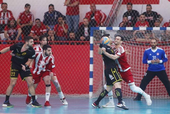 osfp-olympiacos-handball-play
