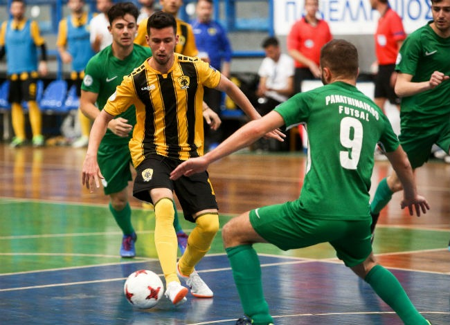 pao-panathinaikos-aek-futsal-play