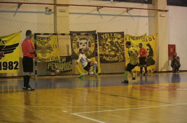 aek-pao-panathinaikos-futsal-salas-iliadis-penalty