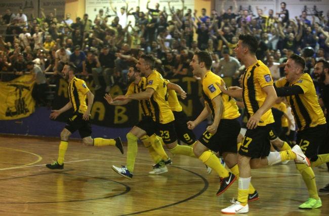 aek-pao-panathinaikos-futsal-salas-pathos-niki-team-omada-omadiki