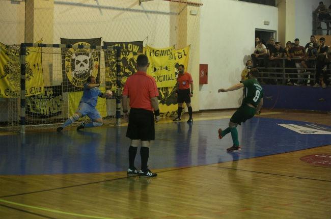 aek-pao-panathinaikos-futsal-salas-penalty-theofilou-