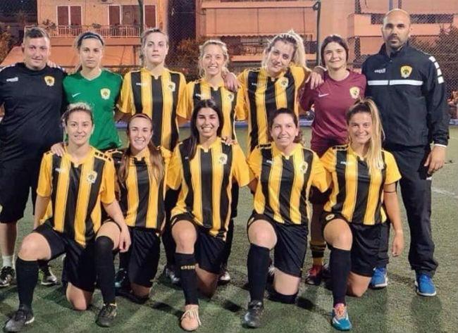 aek-women-futsal-salas-ginaikes-gynaikes-team-omadiki-omada-all