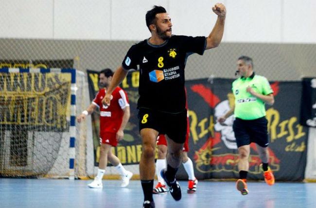 malik-hoggas-panigiriki-goal-handball