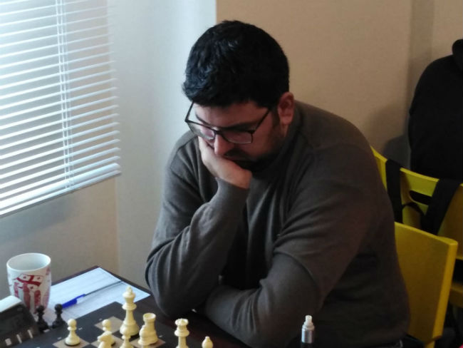 aek-chess-litsas-skaki1111