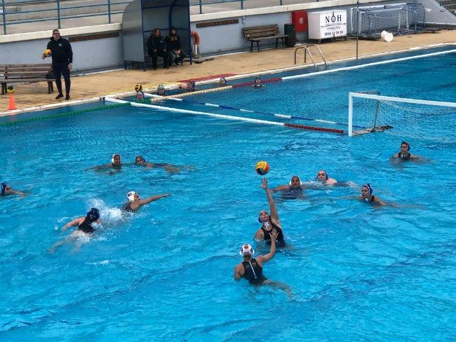 aek-chios-women-waterpolo-play-gynaieks-