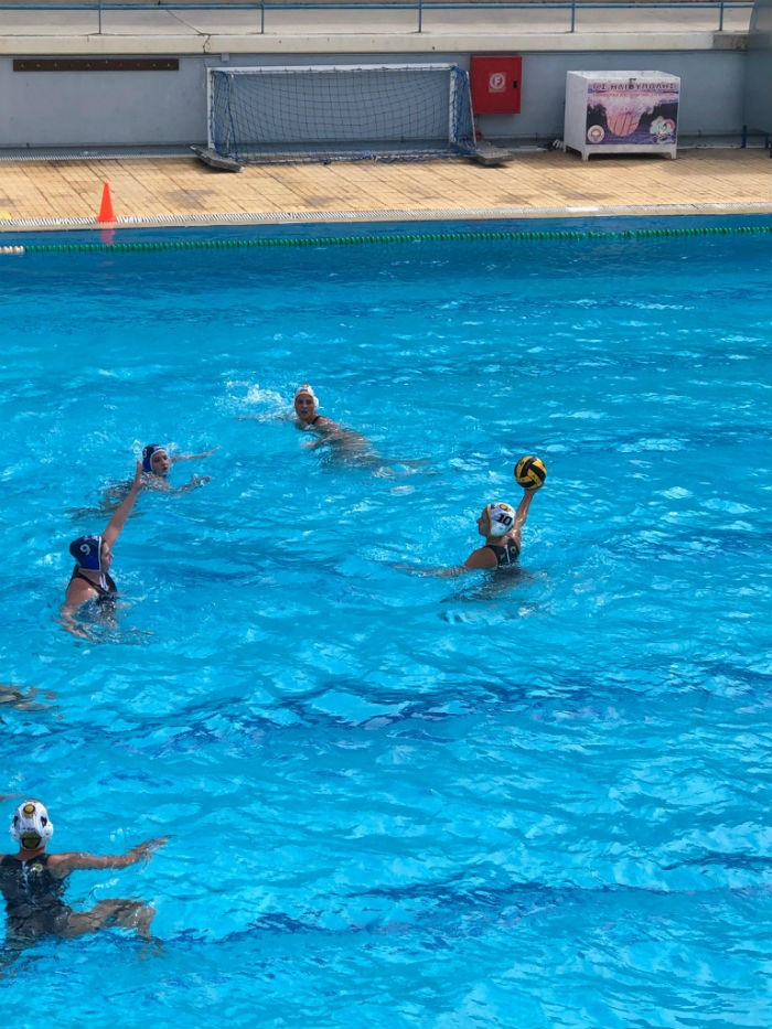 aek-chios-women-waterpolo-play-gynaieks-12121