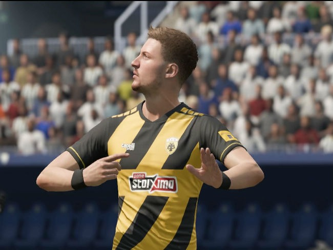 aek-esports-fifa-goal-1-shoot-play-1